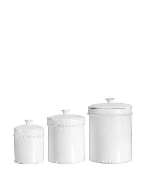 american atelier anila ceramic kitchen canisters 17 best images about lisa final kitchen on pinterest