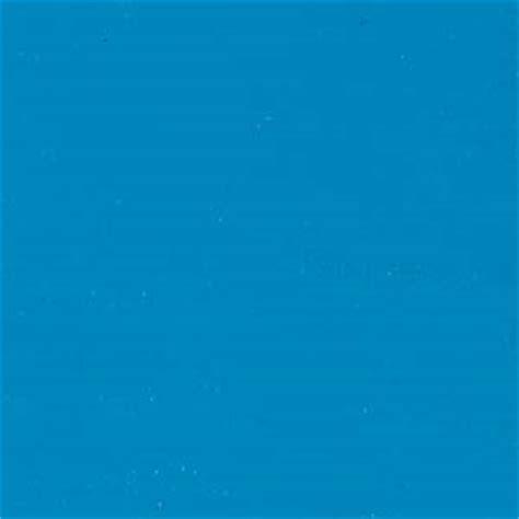 caribbean blue color chaircolor