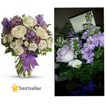 pleasant hill florist 25 photos 27 reviews florists