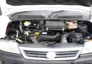 Fiat Fuel And Go Nvrc