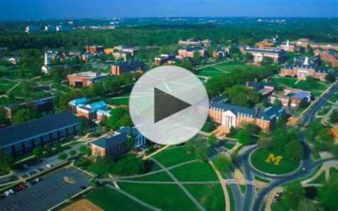Maryland Mba Ranking Us News by Phd Program Robert H Smith School Of Business