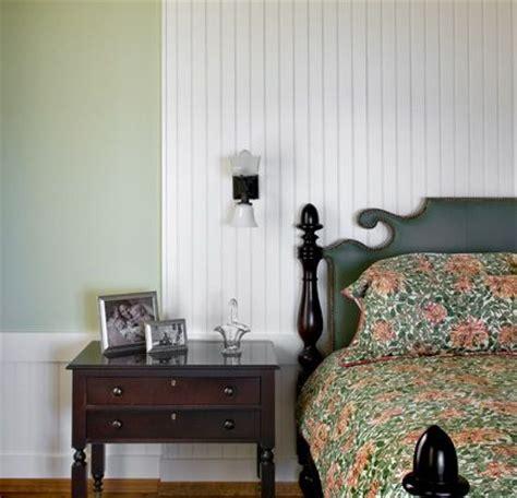 beadboard bedroom wall 16 curated bedroom design ideas by jabbi7 the nights