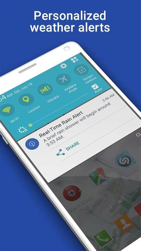 the weather channel mobile the weather channel alternatives and similar software