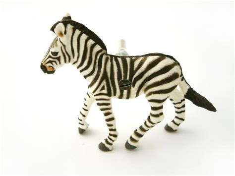 Jungle Animal Drawer Knobs by Safari Animal Jungle Bedroom Cupboard And Drawer Knobs By