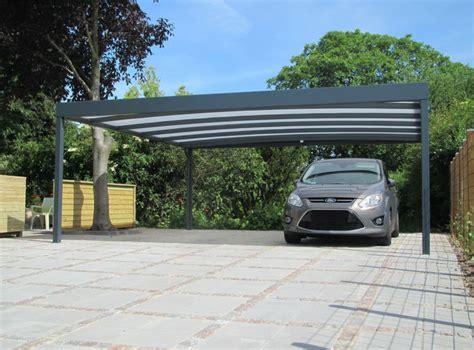 metall carports hersteller metallcarport direkt vom hersteller lieken metall design
