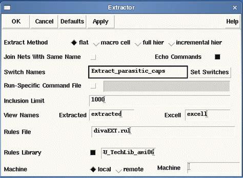 layout versus schematic layout versus schematic verification lect5 stick diagram