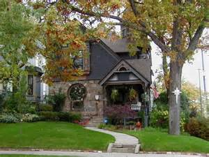 english stone cottage style homes english cottage country cottage house plans with porches small country