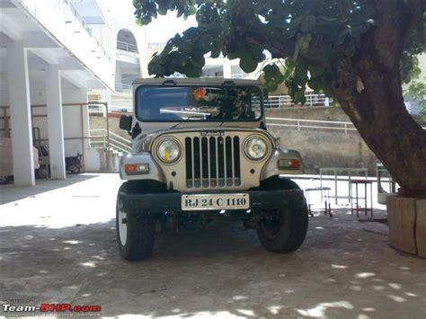 Jeep Club Names All Team Bhp 4x4 Jeep Pics Page 30 Team Bhp