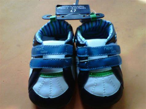 Harga Baju Merk Papa sepatu prewalker grosir perlengkapan baby dan baju