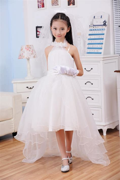 for 9 year olds image result for pretty dresses for 9 year olds livsie s
