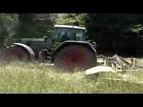 Kaos Bruno Mars Bruno Mars 19 vacher une b 233 taill 232 re doovi