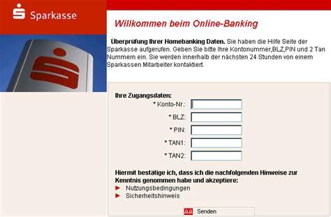 www vw bank de login tu berlin hoax info blatt identity theft