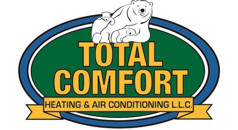 total comfort air conditioning total comfort heating and air conditioning llc in maryland