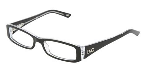 d g dd1179 675 glasses black smartbuyglasses canada
