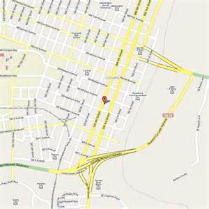 Corvallis Oregon Map by 404 Page Not Found Error Ever Feel Like You Re In The