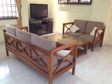 wooden sofa catalogue wooden sofa set catalogue singapore sofa menzilperde net