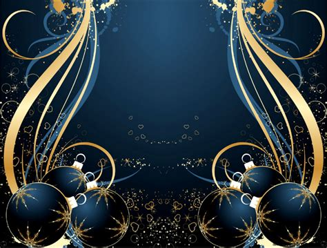card background templates cards hd wallpapers wallpapers box
