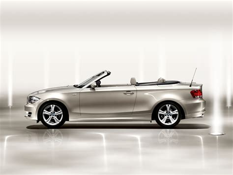 Bmw 1er Cabrio by Bmw 1 Series Convertible Wallpapers For Pc Bmw Automobiles