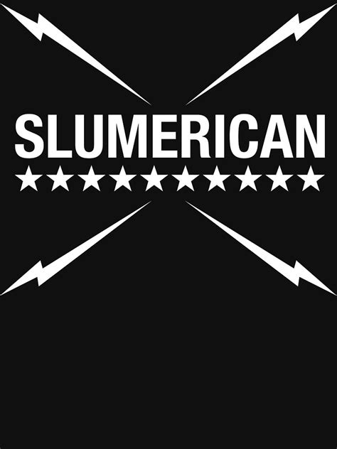 related keywords amp suggestions for slumerican