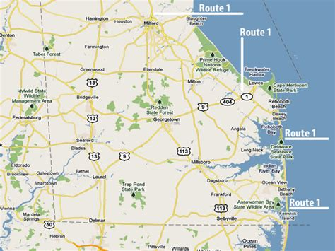 Delaware County Pa Property Tax Records Active Communities Delaware Noticed Groups Gq