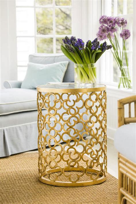 accent table decorating ideas tables accent tables coffee tables and consoles
