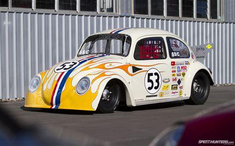 volkswagen racing wallpaper volkswagen bug drag race racing rod rods classic