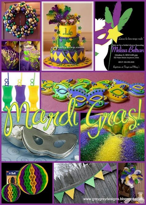 themed events meaning 1000 images about party or get together themes and ideas