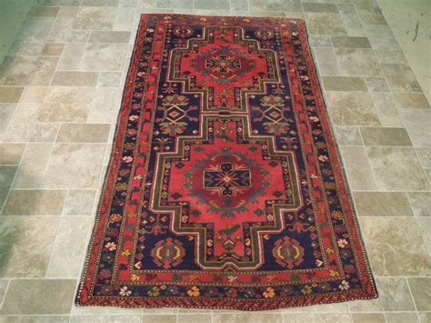 Organic Area Rugs 15 Best Collection Of Organic Wool Area Rugs