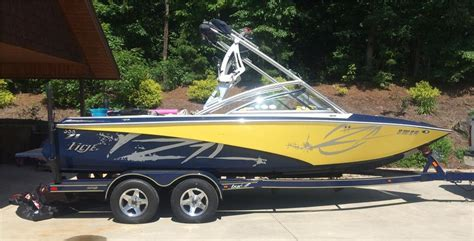 tige boats phone number 2008 tige z1 for sale in marble north carolina
