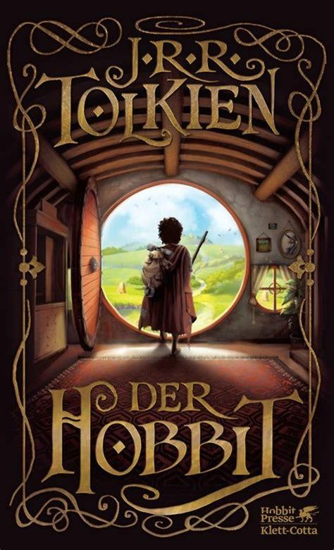 the hobbit book pictures german cover of the hobbit book portadas de libros de y