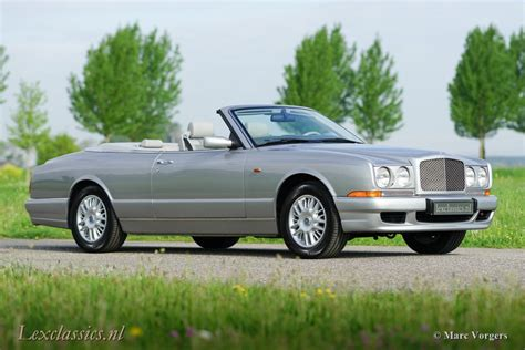 bentley azure bentley azure classics