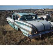 Wendell – L&ampL Classic Auto  Salvage Yard Database