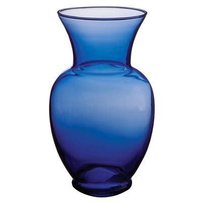 Cobalt Blue Vases Wholesale by Cobalt Blue Centerpiece Vase