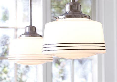Rejuvenation Lighting by Talking Led Lighting And Lighting Design With