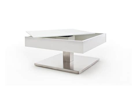 plateau verre table basse carr 233 e plateau verre blanc rotatif cbc meubles
