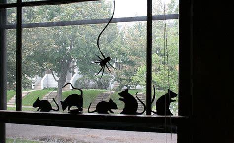 decoracion casas halloween 31 ideas para decorar tu casa de halloween mujeres femeninas