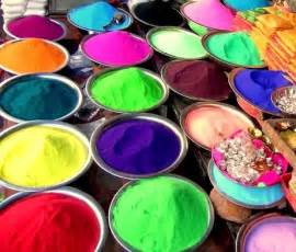 Color Washing Paint - holi gulal holi gulal exporter manufacturer amp supplier hathras india