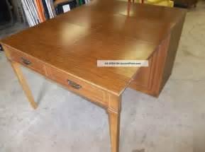 Dining Room Table Slides by Emejing Dining Room Table Slides Ideas Ltrevents Com