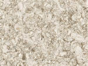 cambria countertops colors new quay cambria quartz countertop