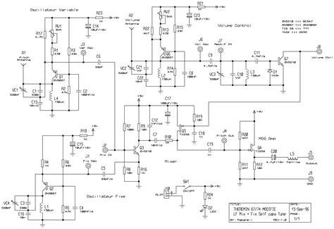 gambar transistor c3460 a schematic with a 9v 28 images 3v 4 5v 6v 9v 12v 24v automatic battery charger with
