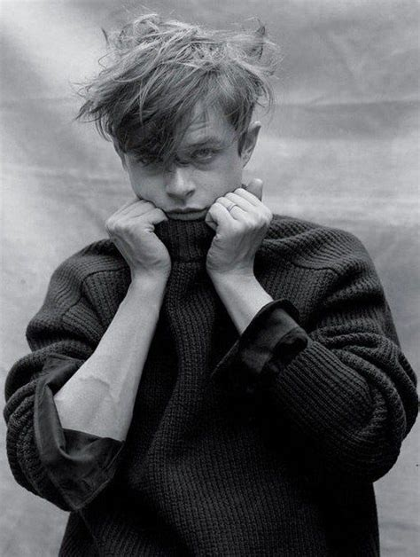 dane dehaan vikings 1000 images about very adorable people on pinterest