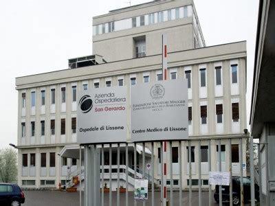oncologia maugeri pavia fondazione salvatore maugeri