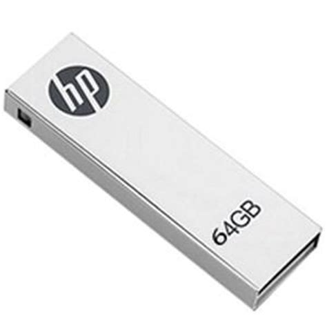 homeshop18 discount coupon for pen drive