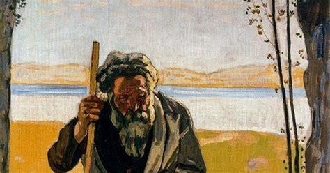 imagenes de judio errante el cuento o f 225 bula de catafilo el jud 237 o errante foro