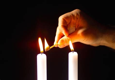 lighting shabbat candles after sunset shabbat candle lighting times for israel and us trending