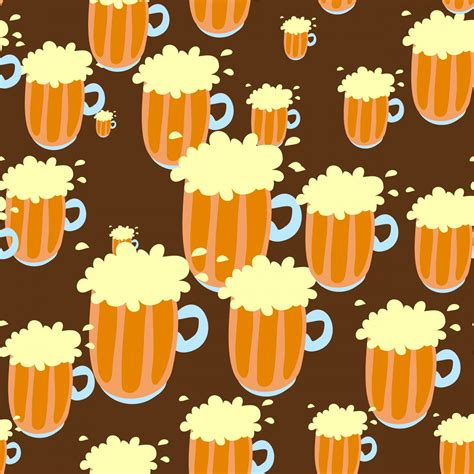 beer tile  stock photo public domain pictures