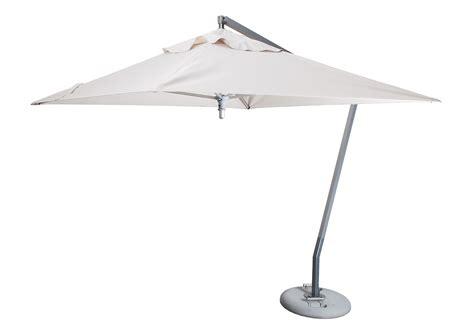 Mini Patio Umbrella by Mini Speciality Cantilever Umbrella Patio Furniture