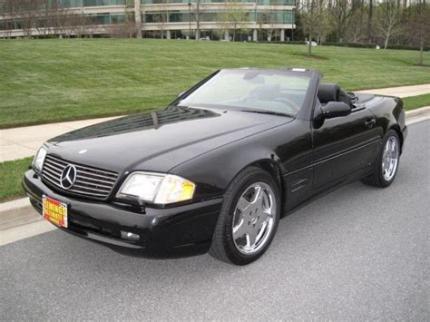 how to fix cars 2001 mercedes benz sl class on board diagnostic system 2001 mercedes benz sl500 2001 mercedes benz sl500 for sale to buy or purchase classic cars