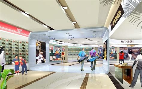 design plaza by home interiors panama shopping mall interior design concepts google 検索 吹抜け