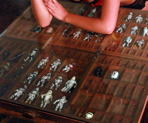 star wars table star wars coffee table dudeiwantthat com